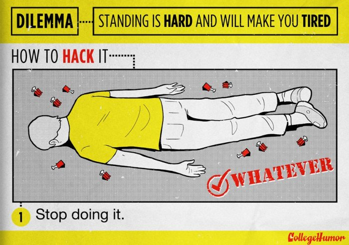 b0e6afeb72a3de6041fe761d562784b9-6-life-hacks-for-incredibly-lazy-people