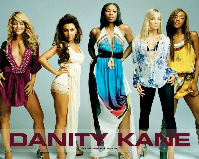 danity_kane12