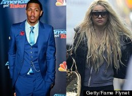 s-AMANDA-BYNES-NICK-CANNON-large